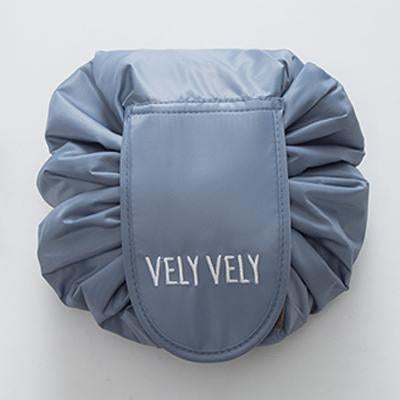 VELY VELY Magic Bundle Pouch