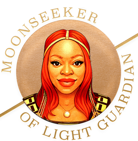 Moonseeker of Light Guardian