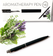 Pens that make Scents Essential Ink Aromatherapy Pen  Black