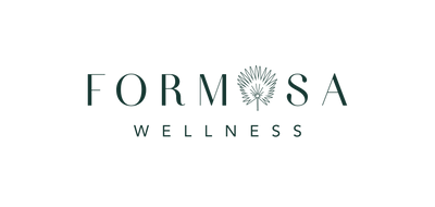 Formosa Wellness