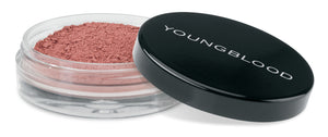 CRUSHED MINERAL BLUSH - Rouge