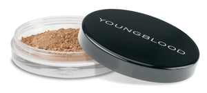 LOOSE MINERAL FOUNDATION - Rose Beige