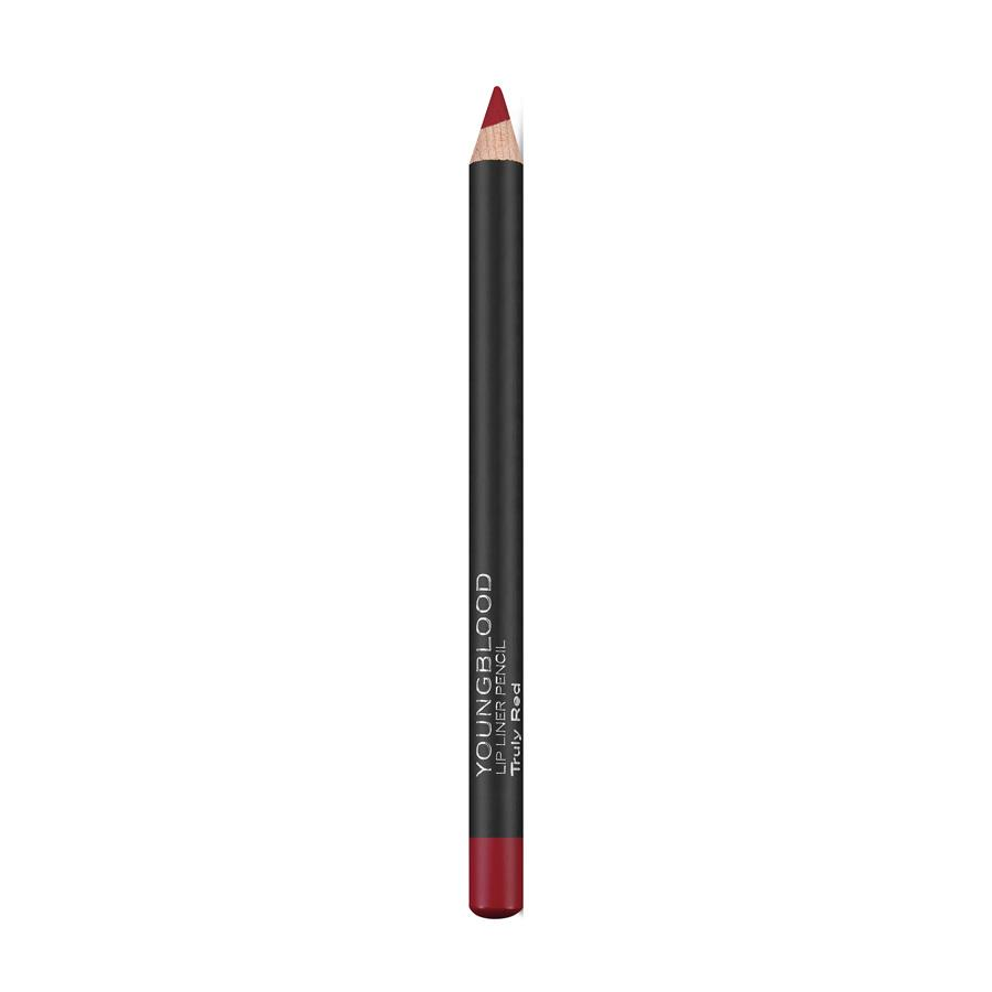LIP PENCIL - Truly Red
