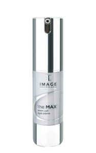 THE MAX STEM CELL EYE CRÈME