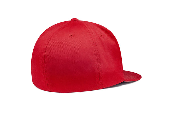 Flexfit Pro Baseball Cap - Maple
