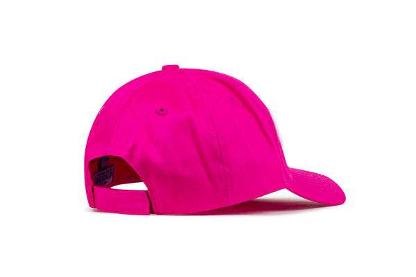 Youth Classic Adjustable Baseball Cap