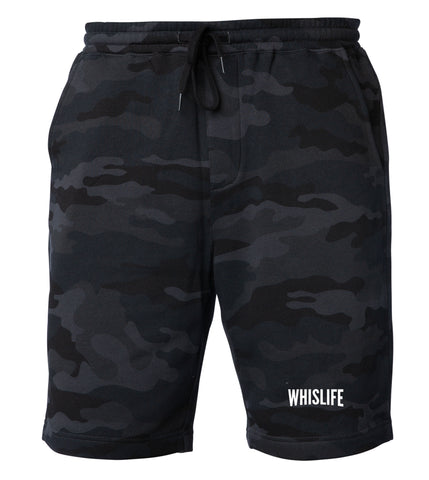 Men's Midweight Sweatshorts