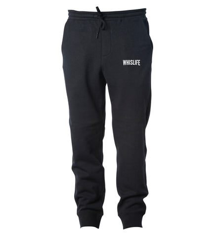 Men's Midweight Sweatpants