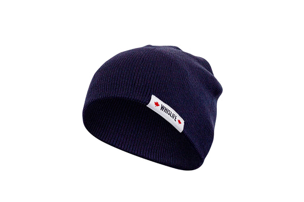 Youth Lightweight Board Toque