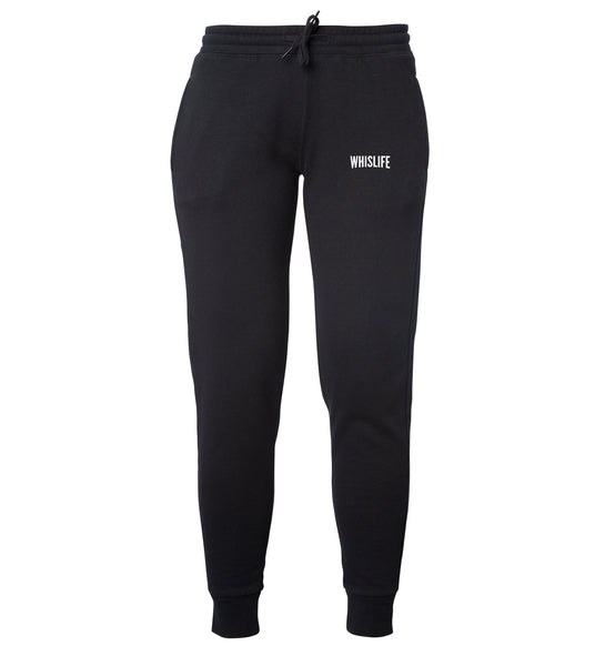 Women's Wave Wash Sweatpants