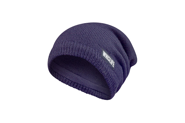 Slouch Board Toque