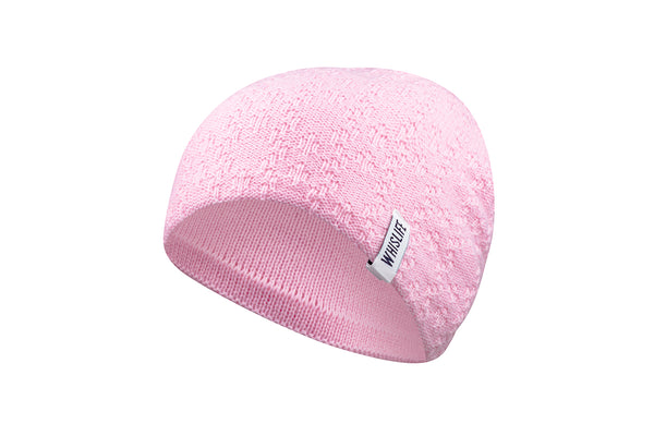 Women' Board Toque