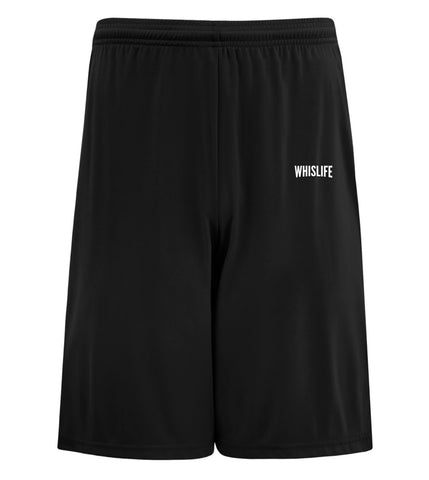 Youth's Athletic Shorts