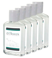 Load image into Gallery viewer, Dilbeck Branded Hand Sanitizers