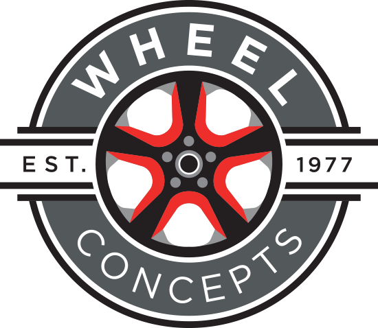 Welcome To Wheel Concepts