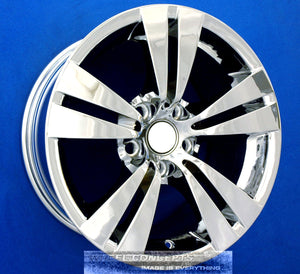 "BMW 5-SERIES 17"" - STYLE 278"