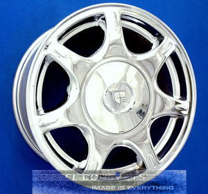 "Cadillac Catera 16"" - CD4530C"