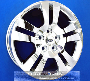 "Ford Fusion 17"" - FD3628C"