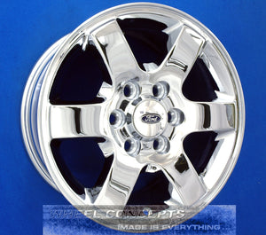 "Ford Expedition 17"" - FD3661C"