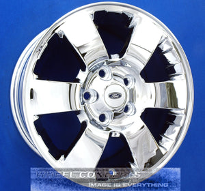 "Ford Escape 16"" - FD3772C"