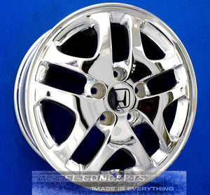"Honda Accord 16"" - HN63823C"