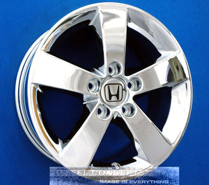 "Honda Civic 16"" - HN63899C"