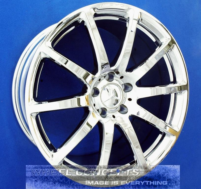 Mercury Cougar Wheels 15