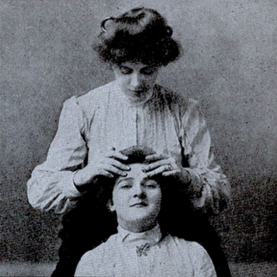 A Little History On Facial Massage