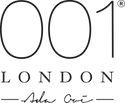 001 Skincare London Coupons and Promo Code