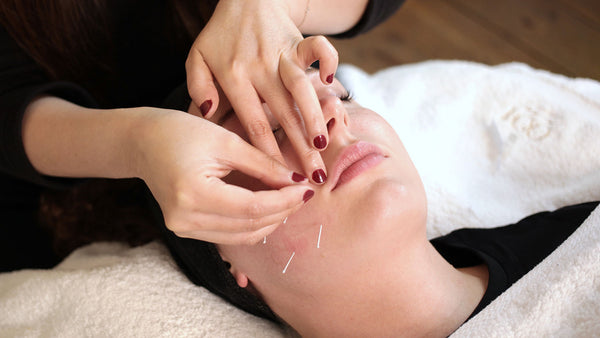 Pinpoint Wellness Acupuncture