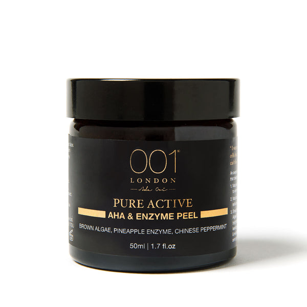 https://www.001skincare.com/products/pure-active-peel