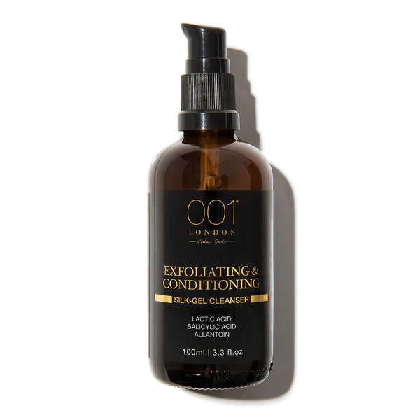 https://www.001skincare.com/products/exfoliating-conditioning-silk-gel-cleanser