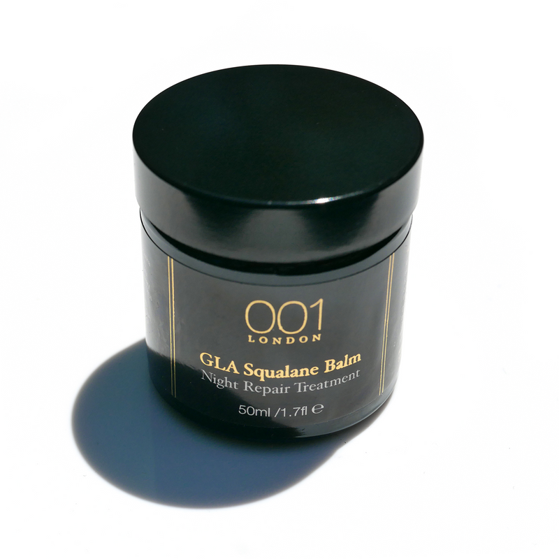 GLA SQUALANE BALM | NIGHT REPAIR TREATMENT