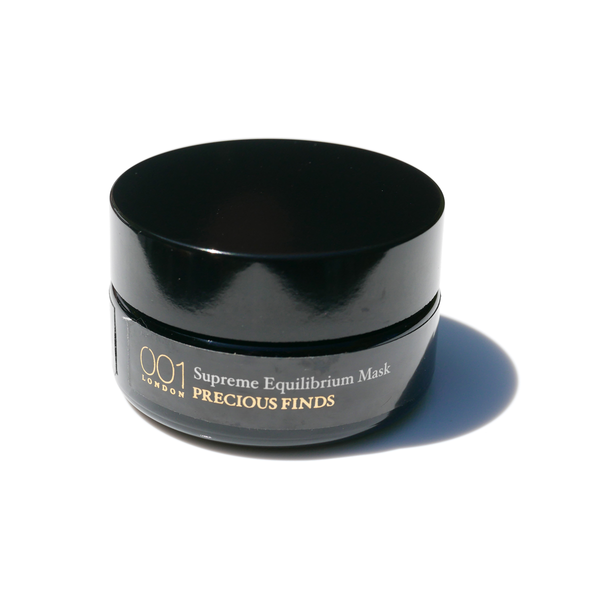 SUPREME EQUILIBRIUM MASK 50ML