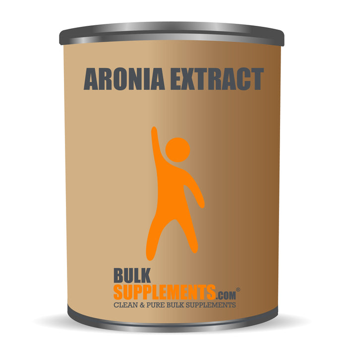 Aroma Extract Pulver