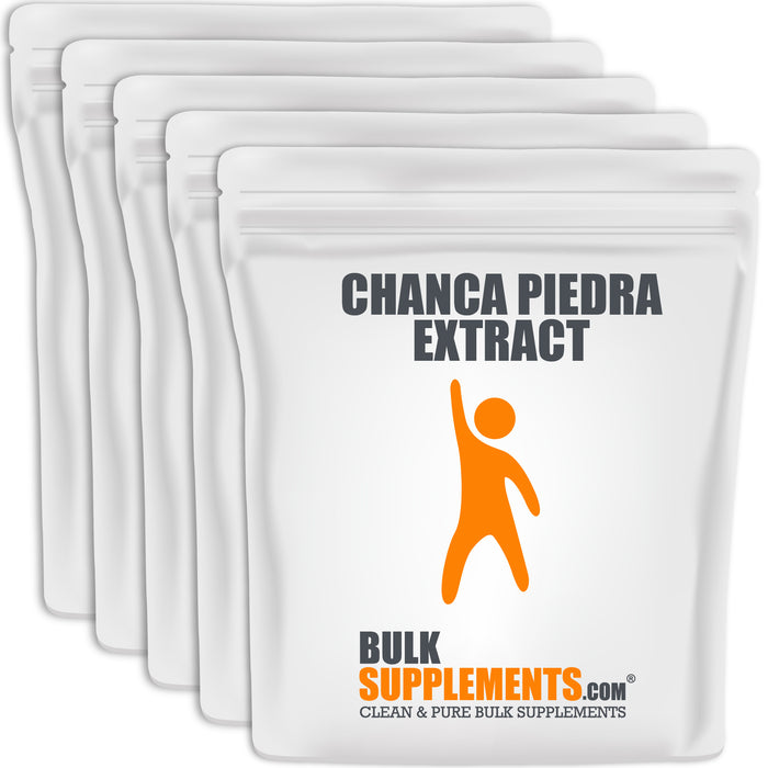 Chanca Piedra Extract
