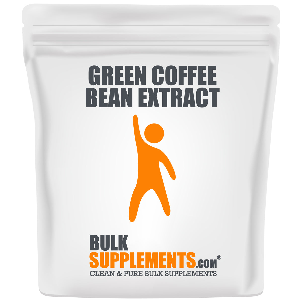 Coffea Arabica Extract Green Coffee Bean Extract