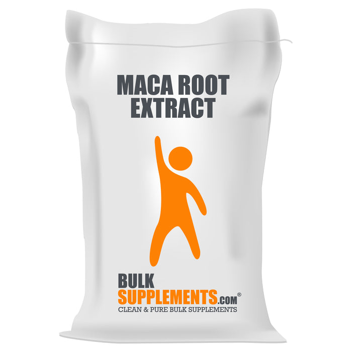 Maca Root Extract