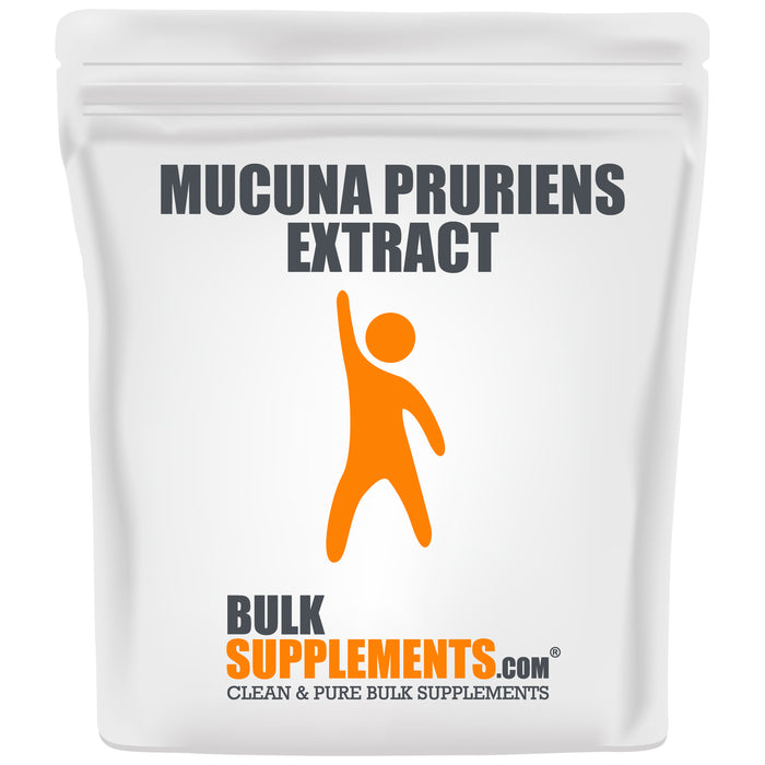 Mucuna Pruriens Extract Powder