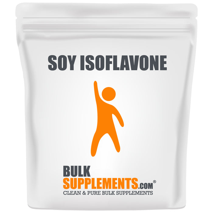 Soy Isoflavone