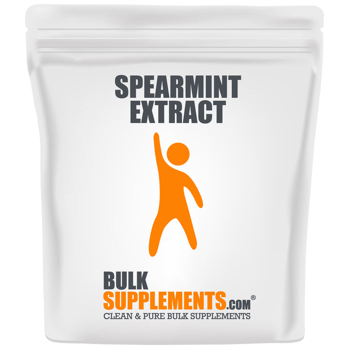 Spearmint Extract