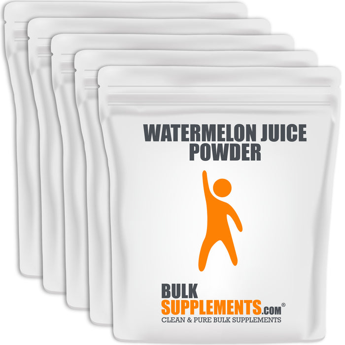 Watermelon Juice (Powder)