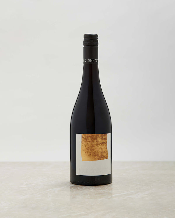 2019 Nick Spencer Gundagai Light Dry Red