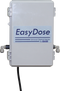 Easy Dose Parts (Control Module/Pump Housing)