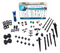 MLK-FIXIT - Quick Fix kit for repair and maintenance