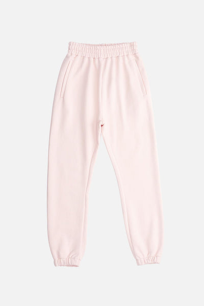 BASIC SWEATPANT 019