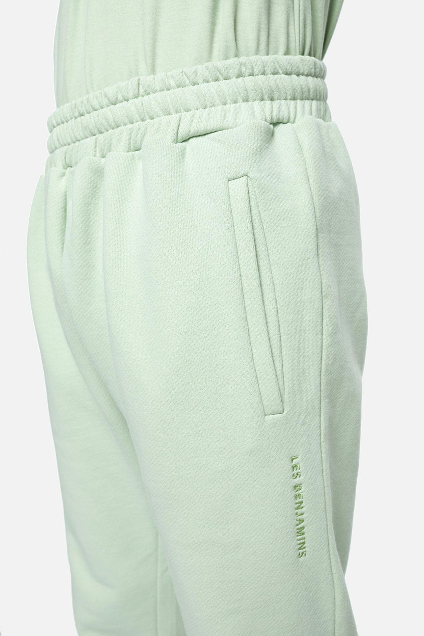 BASIC SWEATPANT 011