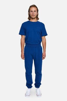 BASIC SWEATPANT 016