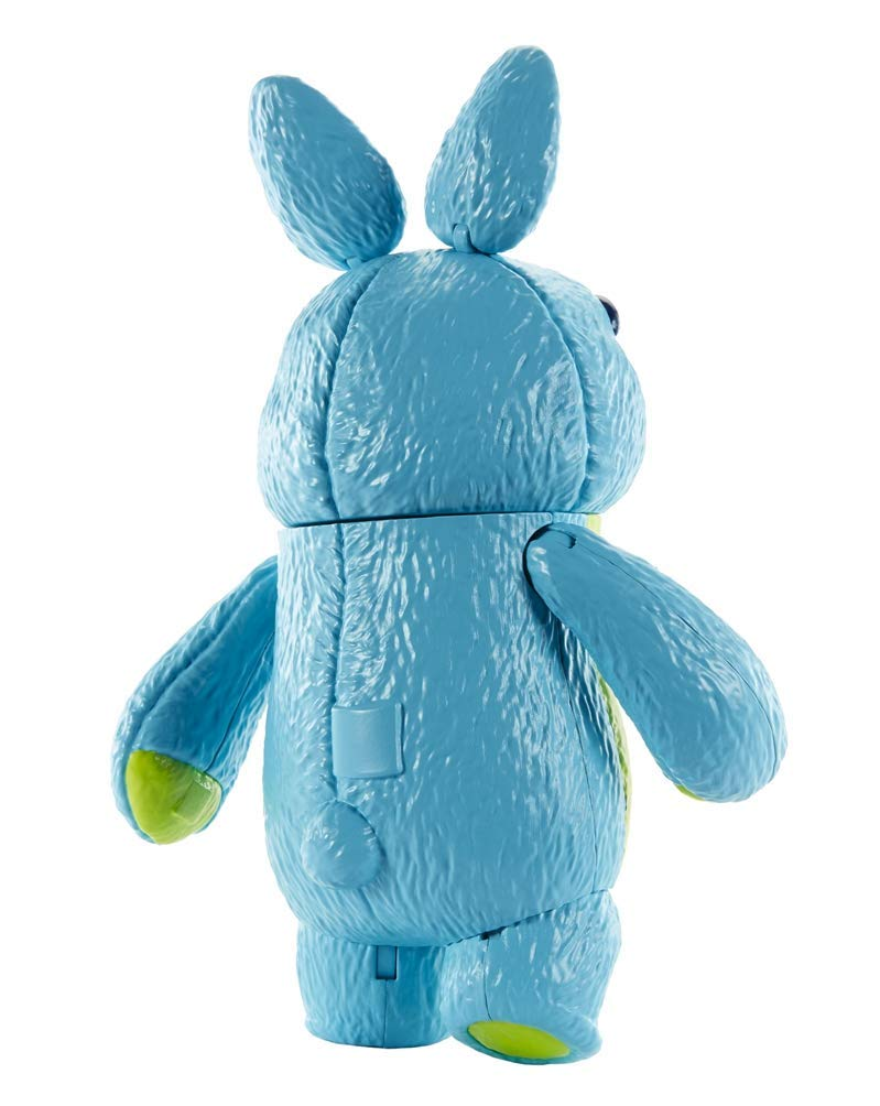 Disney Pixar Toy Story Bunny Figure, 9