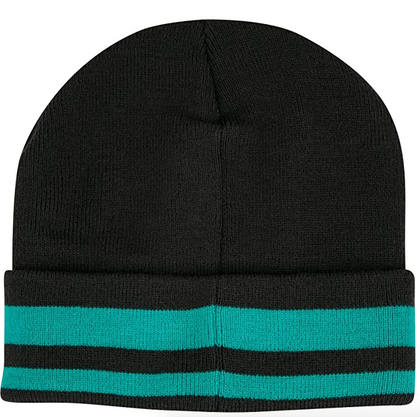 JINX The Witcher 3 Gwent Royal Knit Beanie,  One Size